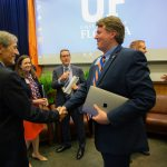 UF Law E-Discovery Conference