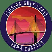 Florida Gulf Coast ARMA Chapter