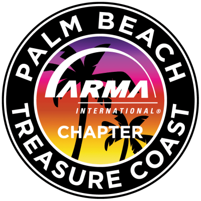 ARMA Palm Beach Treasure Coast