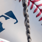 Baseball's Performative Progressivism Legitimizes Election Fraud