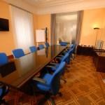 Meeting room Milan
