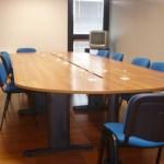 Meeting room Modena