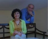 Angela Malagoli Oscar Sacchi OeA Centro Affari Carpi