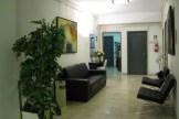 Business Center Genova