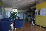 Business Center Modena