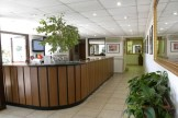 Business Center Roma Cassia