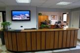 Business Center Roma Eur