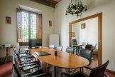 Affitto sala riunioni Firenze