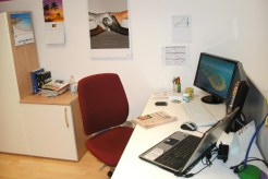 Coworking Torreano di Martignacco Udine