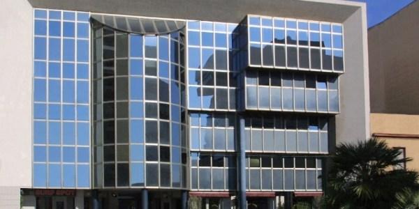 Centro Uffici Si.Fe.