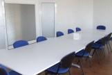 Sala riunioni Torreano di Martignacco Udine