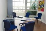 Uffici arredati Torreano di Martignacco Udine