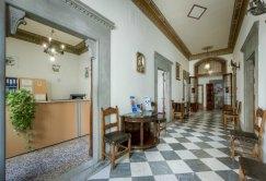 Uffici condivisi Firenze