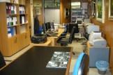 Ufficio arredato Roma Tiburtina