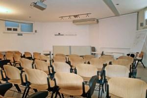 Sale riunioni Cuneo