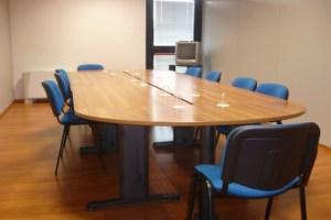 Sale riunioni Modena