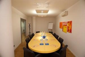 Sale riunioni Verona
