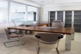 Uffici arredati Pescara Chieti