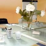Ufficio temporaneo Carpi Modena