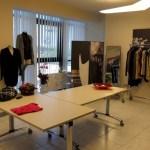 Show room Firenze