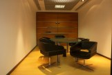 Sala riunioni Roma Eur