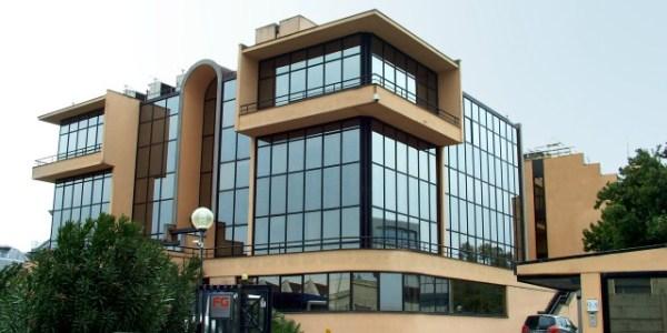 Tp Center