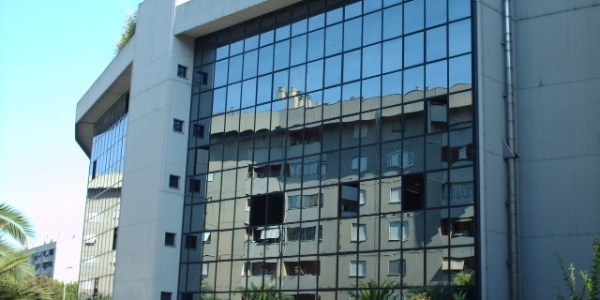 Salario Office