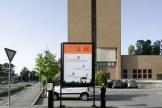 Easy Office Arcoveggio Fiera Bologna