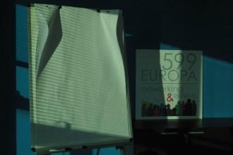 Europa Coworking Volpiano