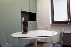 Aosta day office noleggio