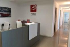 Rimini Bellaria Igea uffici condivisi