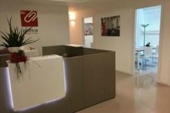 Uffici a tempo Rimini Nord Bellaria Igea