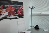 Uffici arredati tempo Rimini Bellaria