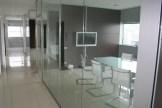Padova stanze ufficio condivise