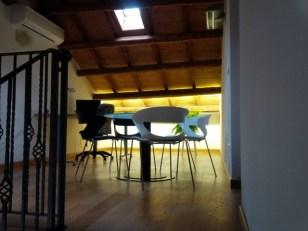 Ufficio a tempo Ferrara