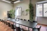 Firenze noleggio sala riunione esclusiva