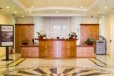 Business Center Battipaglia Salerno