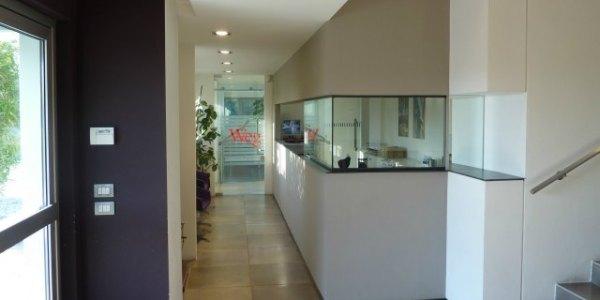 Spazio S Business Center