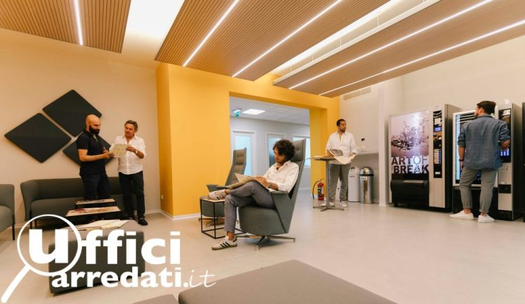 Simal Business Vicenza