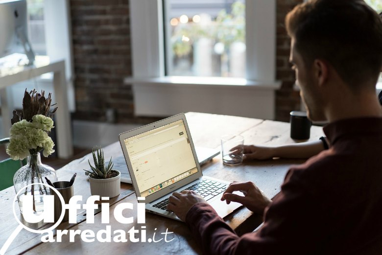 Ufficio virtuale in Italia