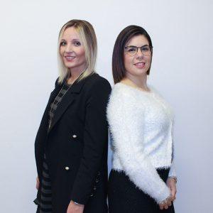 Alessandra-Petrera-Chiara-Margini-Studio-Mapee-Business Center Modena