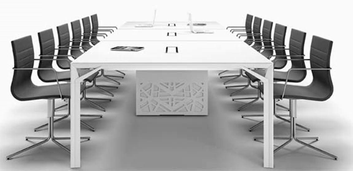 Arreda il tuo ufficio a roma con le 20 offerte presenti su kijiji. Mobili Ufficio Roma Prati Show Room Ufficiostile