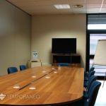 Modena condivisione spazi lavoro