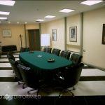 Roma noleggio sala elegante Monteverde