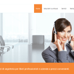 Multi Office Service Segretaria virtuale