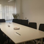 Padova Regus City Centre