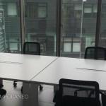 Sale riunioni Mestre
