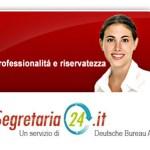 Segretaria24 Segretaria Online