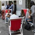 Coworker Firenze Smart Hub