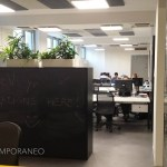 Milano co_working Copernico